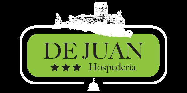 hoteles-en-fuentiduena-de-tajo-logo-movil-OPT